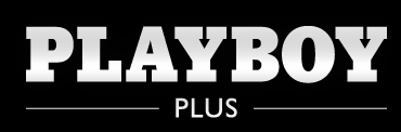 Playboy Plus Discount