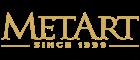 MetArt Discount