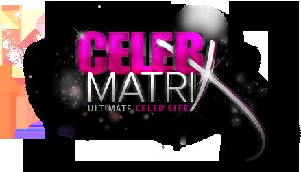CelebMatix Discount