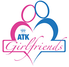 ATK Girlfriends Discount