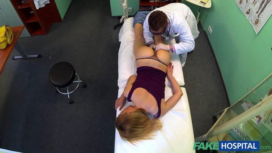 fake-hospital-discount