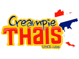 Creampie Thais Discount