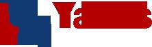 Yanks.com Discount